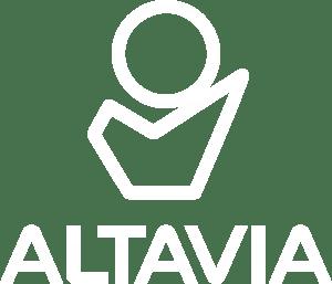 Altavia_Sun-WHITE-300x257