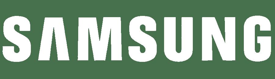logo-samsung-white