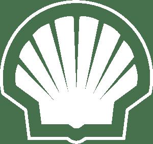 shell-logo-image